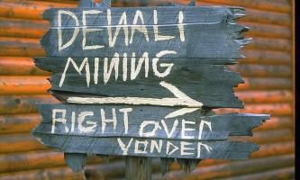 Denali park village Denali 20 138