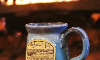 Adrienne Sweeney Tourquoise Mug resized for Resnexus alaska homer driftwood inn