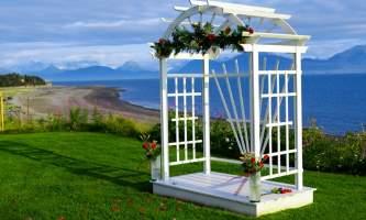 Adrienne Sweeney 091 Lisa Rich A5893 alaska homer driftwood inn