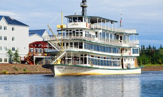 2012 FPL Riverboat Discovery2019
