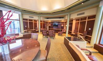 RS1 K 835 10 alaska hotel alyeska girdwood