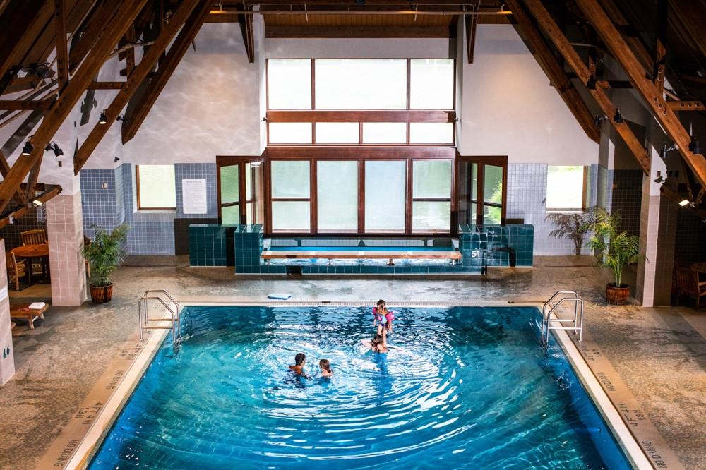 Alyeska Resort & Hotel Alyeska