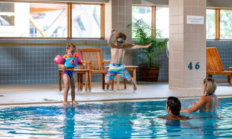 RKP Family Pool 8 26 2019 10 alaska hotel alyeska girdwood