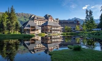 RKP Hotel 24mmts testpics2018 alaska hotel alyeska girdwood