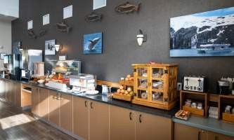 Harbor 360 hotel seward 2