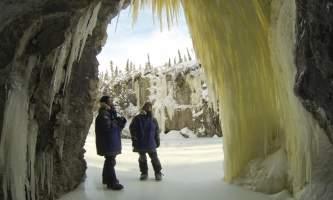 Iniakuk winter 15 alaska untitled