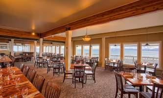 2021 Christina Adams lands end restaurant