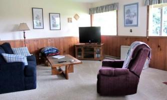 Paulas place guest lounge web