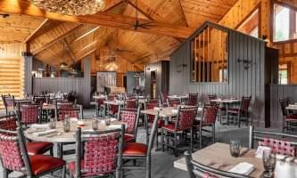 2019 HAP KPL Rod Reel 55 small alaska kenai princess wilderness lodge