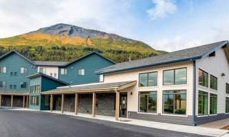 Seward Gateway Hotel Kellyann 8507068 HDR 2