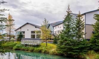 Seward Gateway Hotel Kellyann 8507103 HDR 2