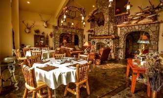 Lodge Interior 1 alaska stonewood lodge