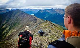 Wilderness 03 alaska stonewood lodge