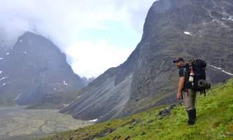 Wilderness 10 alaska stonewood lodge