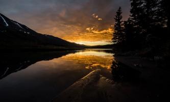 Tonglen lake lodge denali WEB DSC5925 Editc EVA CAPOZZOLA