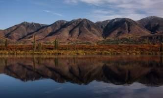 Tonglen lake lodge denali WEB DSC2665 Editc EVA CAPOZZOLA