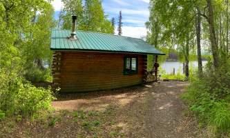 Bald Lake PUC IMG 0214
