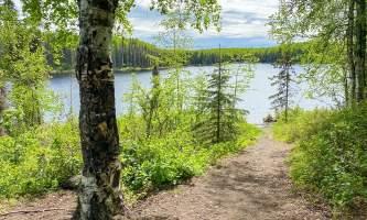 Bald Lake PUC IMG 0216