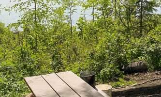 Bald Lake PUC IMG 0221