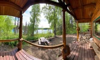 Bald Lake PUC IMG 0222