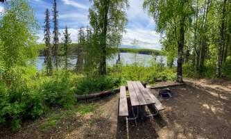 Bald Lake PUC IMG 0223
