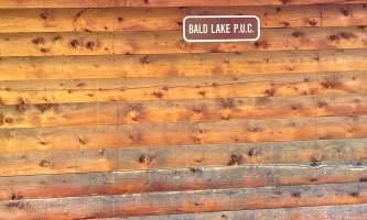 Bald Lake PUC IMG 0225