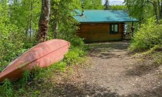 Bald Lake PUC IMG 0226