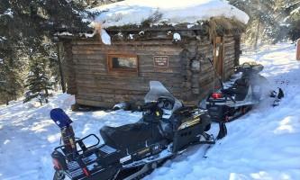 Alaska glatfelder1 glatfelder cabin