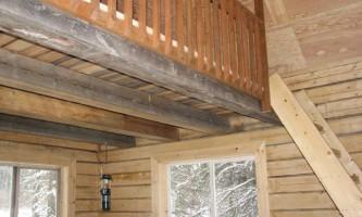 Alaska huntmem4 hunt memorial cabin