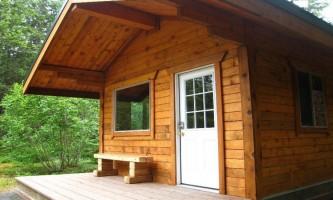 Alaska marten1 marten cabin