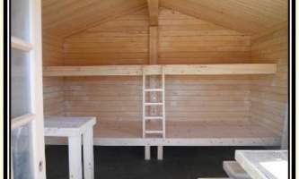 Alaska stelprd3837174 m spencer bench cabin