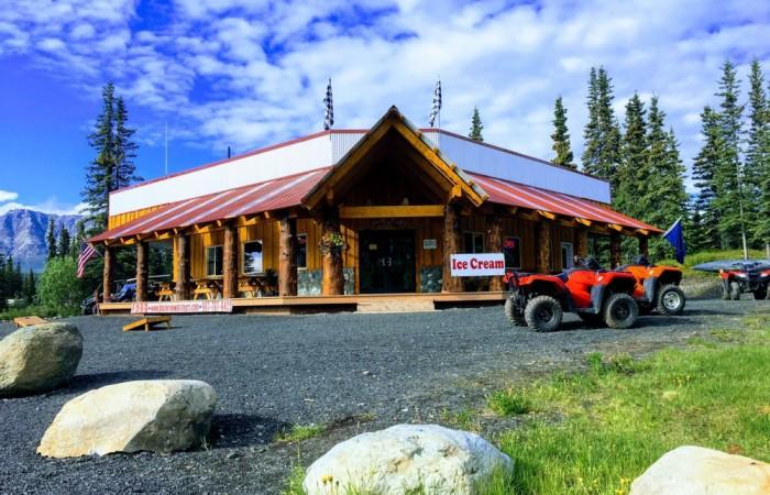 Glacier view rv park D83328 D4 81 FC 4 BE8 ADF7 BAF239743168