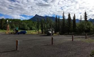 Glacier view rv park IMG 0497