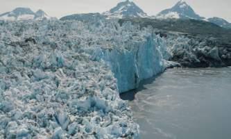 Screen Shot 2021 03 08 at 4 23 25 PM alaska columbia glacier valdez