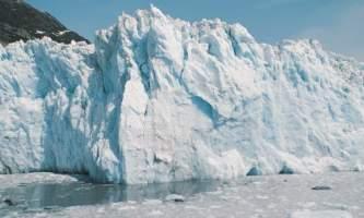 Screen Shot 2021 03 08 at 4 23 41 PM alaska columbia glacier valdez