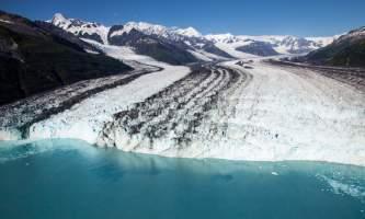 Harvard Glacier 2010 08 24 Prince William Sound for Mobile 02 633787362 my2pwj alaska alaska whittier