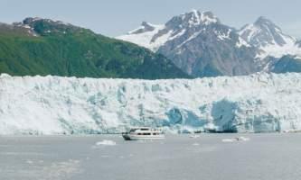 Screen Shot 2021 03 08 at 4 23 57 PM alaska meares glacier valdez