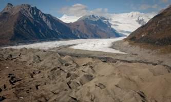 Root glacier MG 2933 2010 09 11 Mc Carthy Wrangell Mt Air Shoot