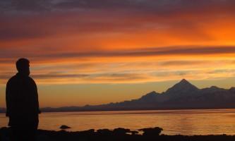 Mount St Elias Daniel Thom P7010561
