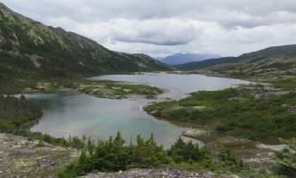 Chilkoot pass haley johnston IMG 0191