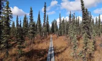 Alaska mckinley bar trail mckinley bar trail alltrails com a5899877466ee27c815951ac25545a56 mckinley bar trail