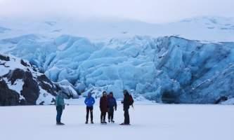 Paxson Woelber Portage Lake Ice Skating 32128595947 6f5688c3da k