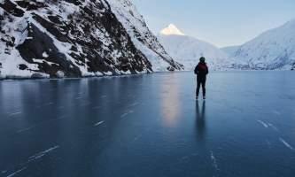 Paxson Woelber Portage Lake Ice Skating 46707546464 ecabbbd270 k