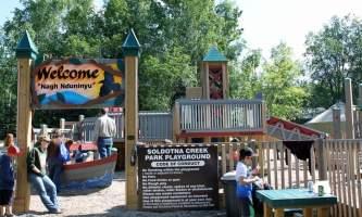 Laura Rhyner Playground1 alaska untitled