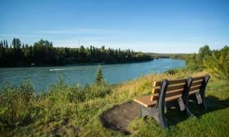 Laura Rhyner Soldotna Pics Part 1 190 of 230 alaska untitled