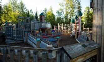 Laura Rhyner Soldotna Pics Part 1 203 of 230 alaska untitled