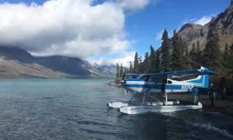 Twin Lakes Haley Johnston IMG 2017