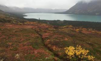 Twin Lakes Haley Johnston IMG 2090
