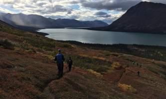 Twin Lakes Haley Johnston IMG 2244
