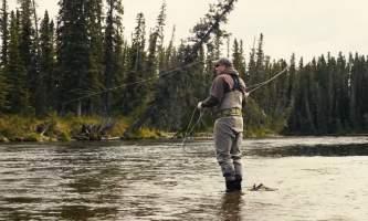 Big rays Fly Fishing Interior Alaska Teaser 2 0000s 0000 Layer 1